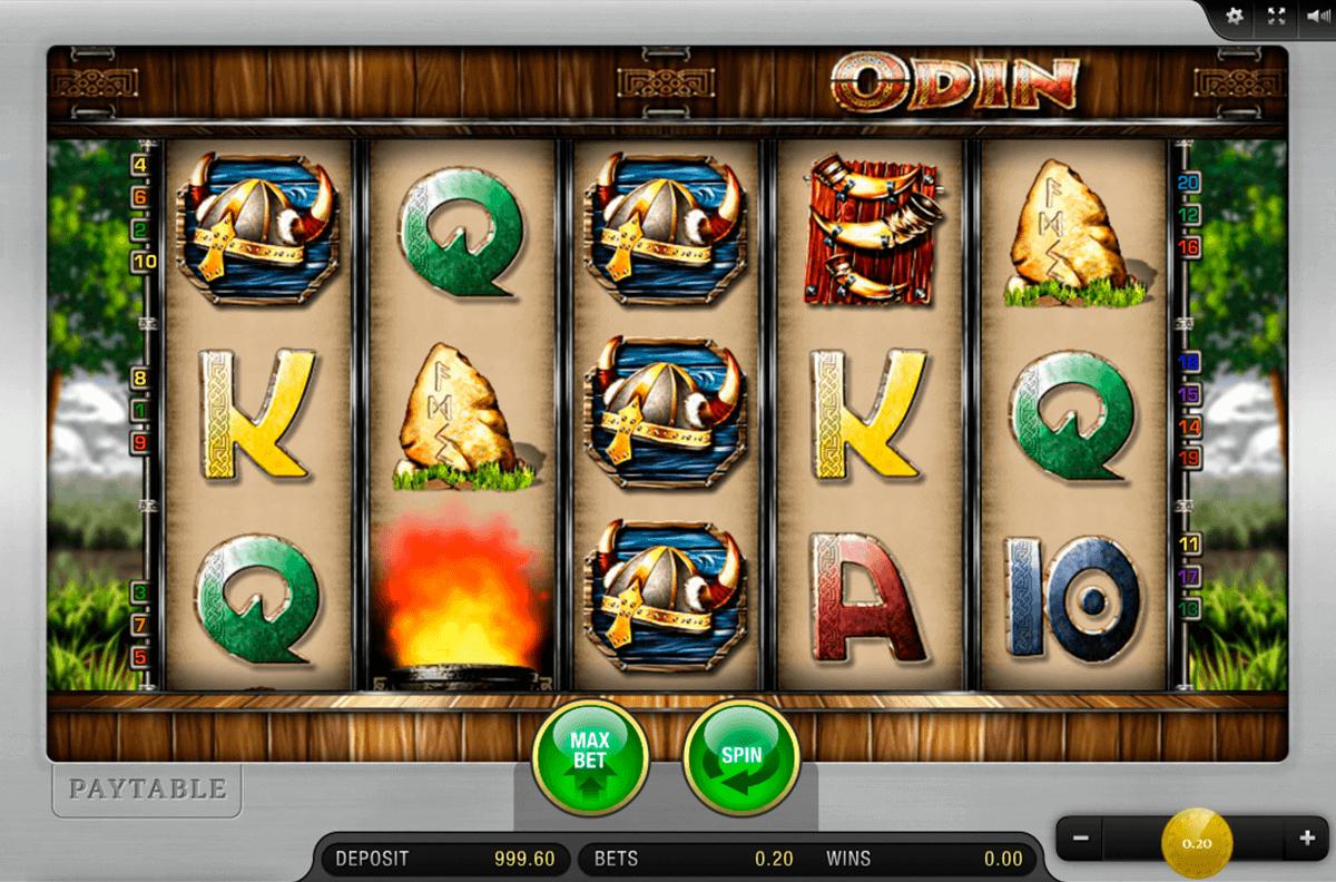 Spielautomaten Bonus 882135