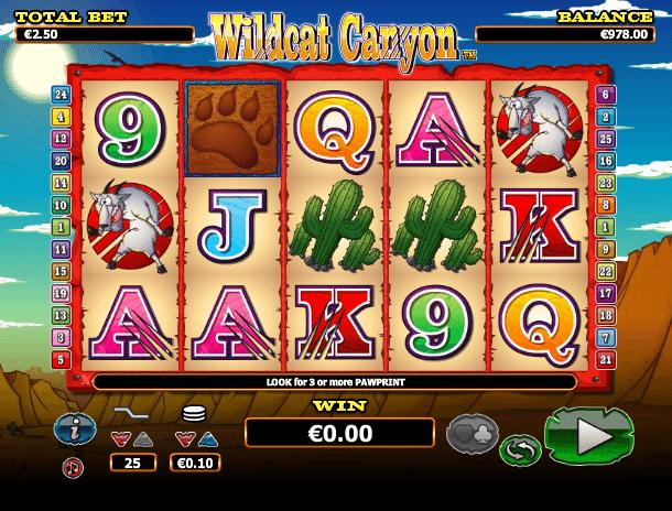 Spielautomaten Bonus spielen 123410