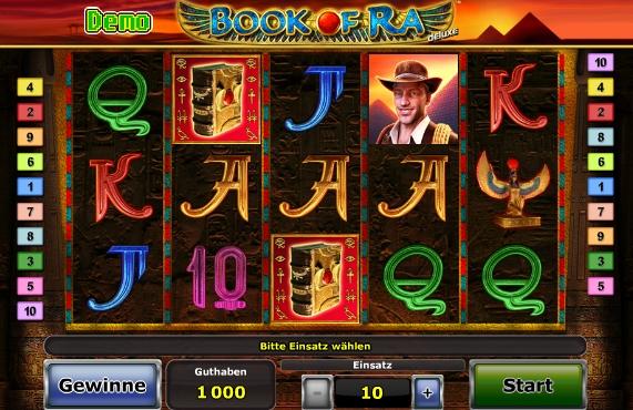 Spielautomaten Bonus spielen 522547