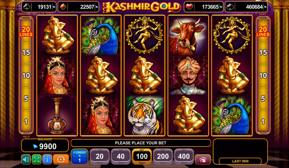 Spielautomaten Strategie 883066