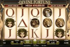 Spielautomaten Strategie 142615