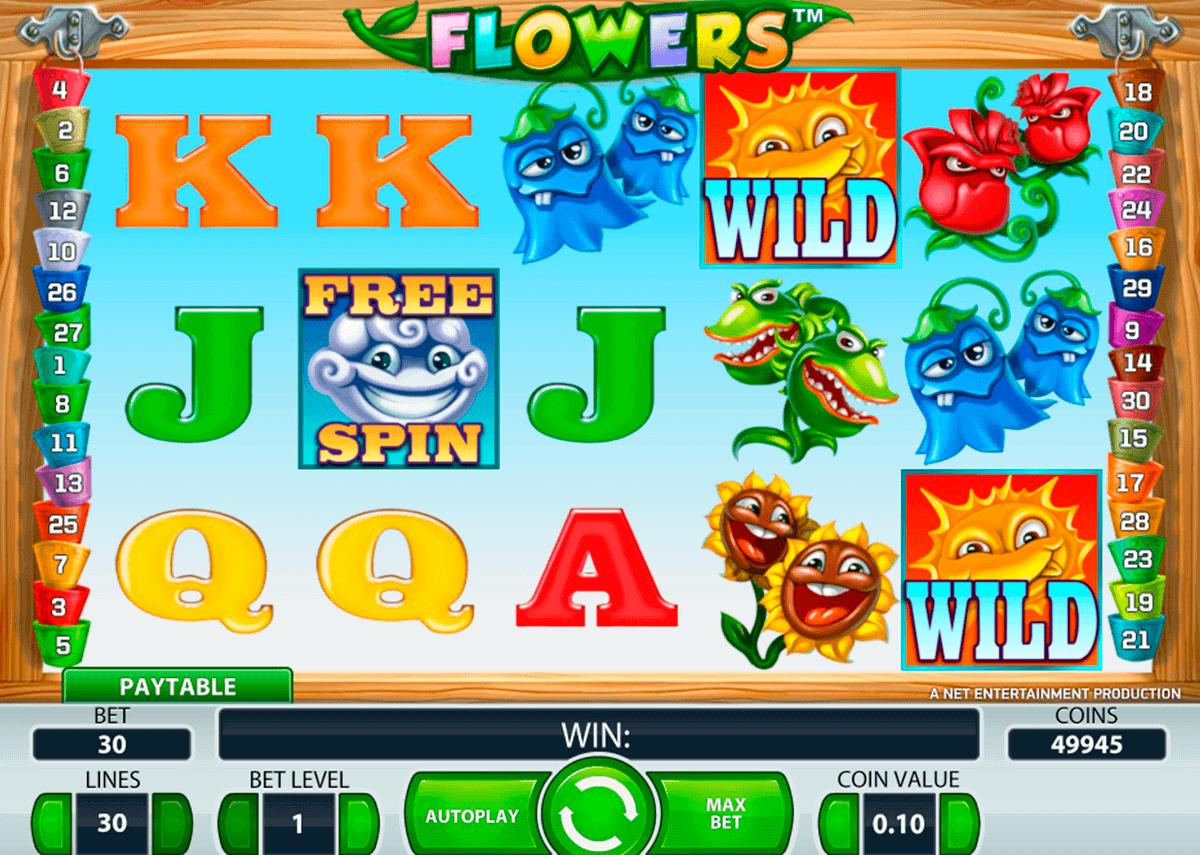 Spielautomaten Strategie 108723