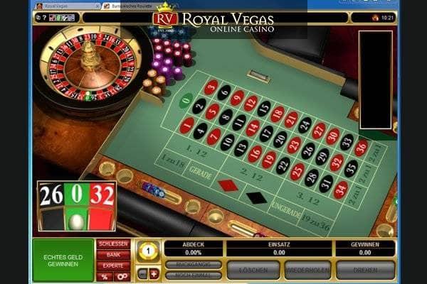 Spielbank Automaten Spielautomaten 271401