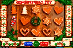 Spielbank Automatenspiel Spieler 777562