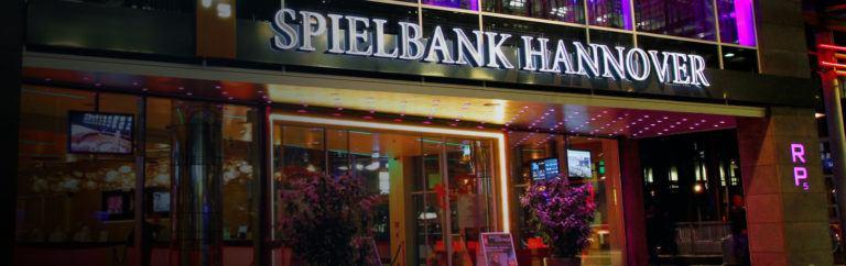 Spielbanken Deutschland Erfahrungen 224766