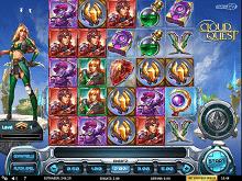 Spiele Auswahl 94201