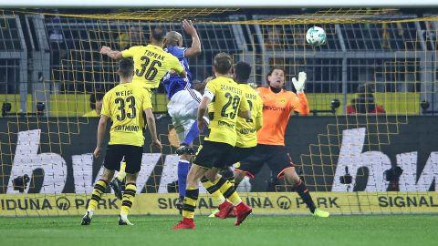 Spielsysteme Bundesliga 389336