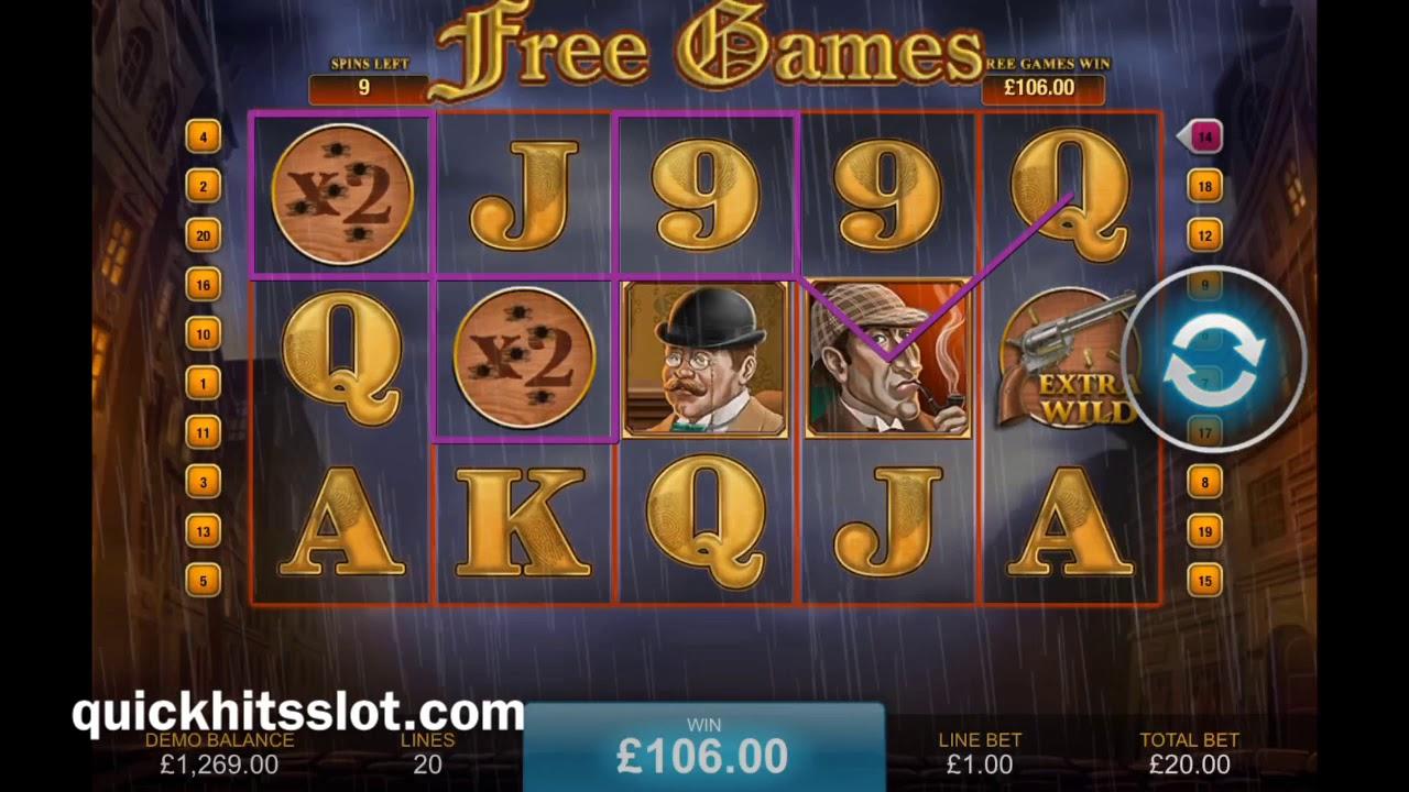 Spin Casino 216489