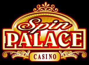 Spin Palace 171445