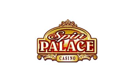Spin Palace Casino 198839
