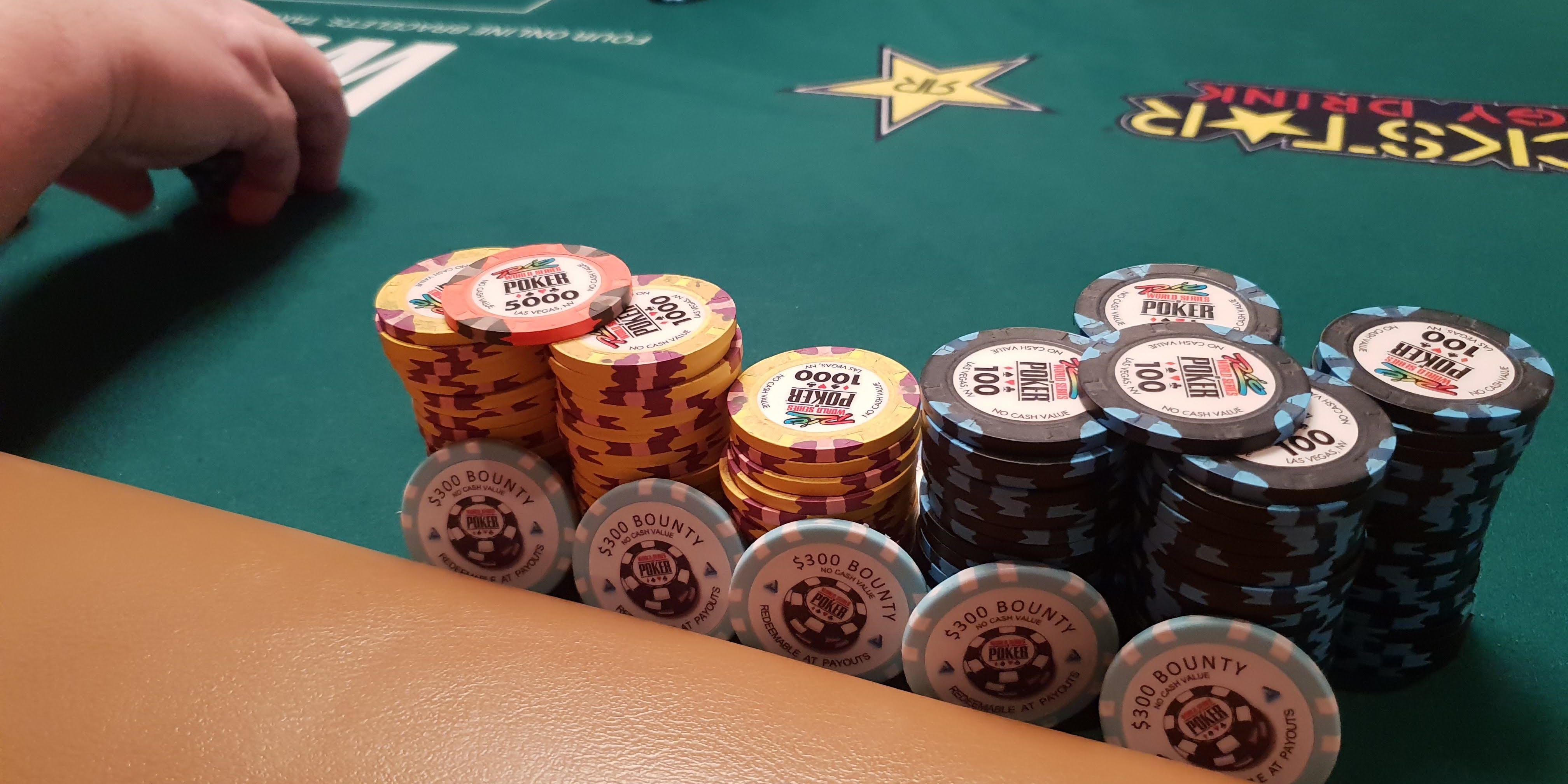 Start Casino 587127