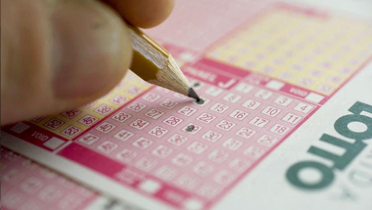 Steuerberater Lottogewinn 508979