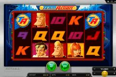 Super Monopoly Money 532411