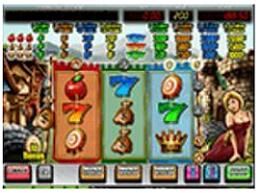 Tricks für Spielautomaten 175466