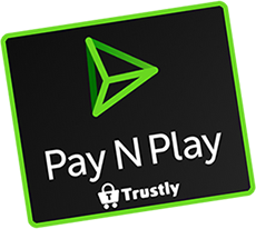 Trustly Pay And 86687