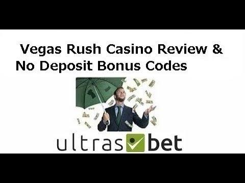 Vegas Casino 616232