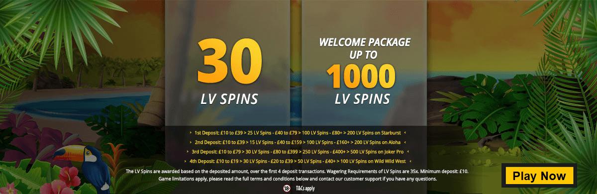 Verifizierung Casino 30 77073