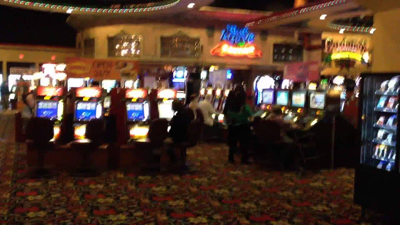 Verifizierung Casino La 411484