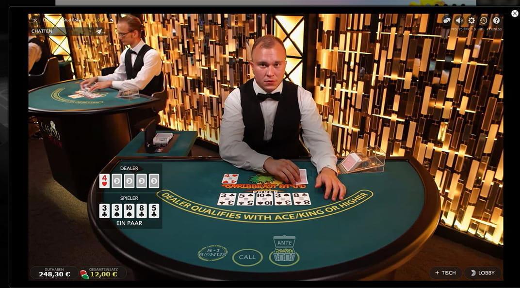 Video Slots Erfahrungen 606893