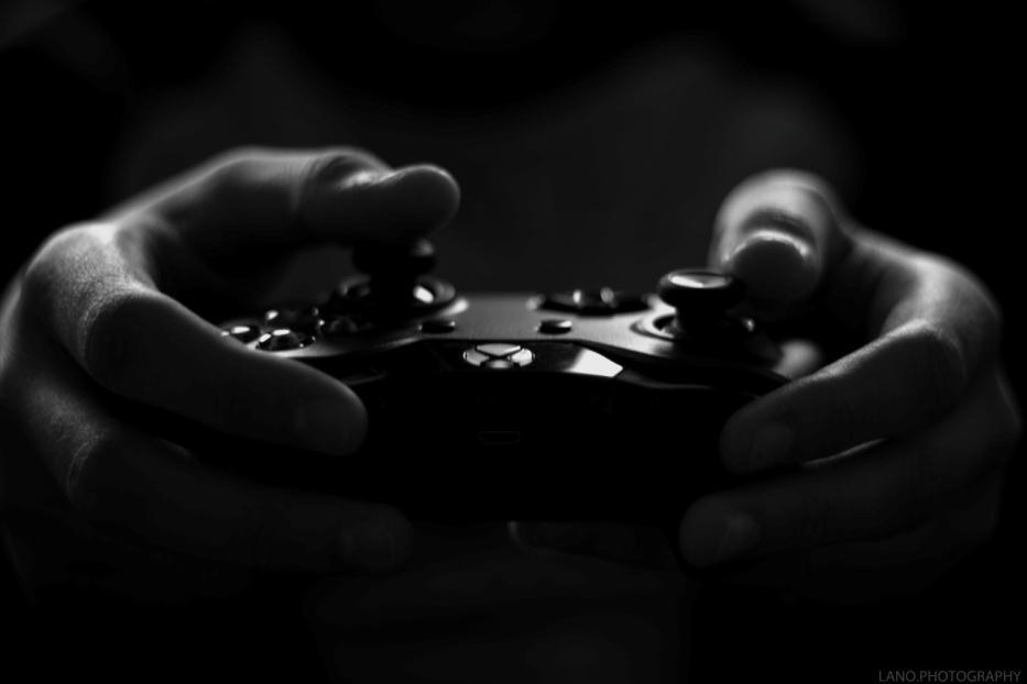 Videospielen Glück Kaboo 958936