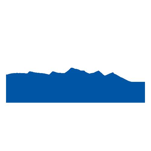 Wahrscheinlichkeit Chance Betway 806295