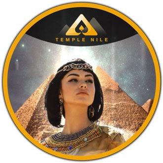 Wettstrategien Temple Nile 988780