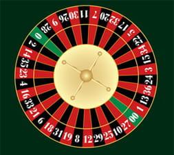 Wiederholungen Zahl Roulette 375356