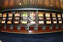 Www Spielautomaten 411314