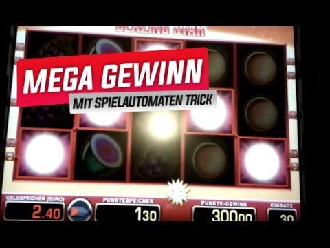 Youtube Gewinnspiele Spielautomaten 817241