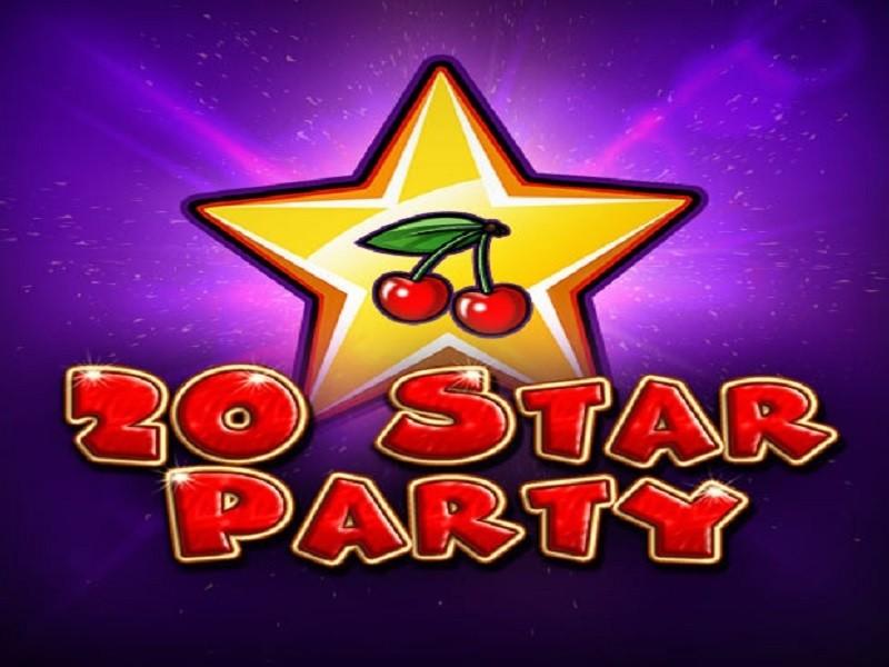 Zugelassene online Casinos 387119