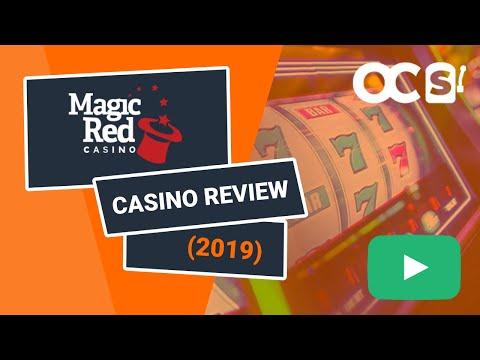 Zuverlässiges Casino ohne 636175